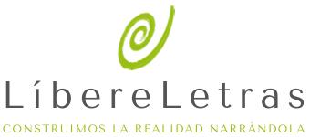 LibereLetras